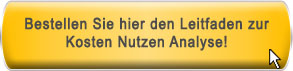 button_kosten_nutzen_analyse